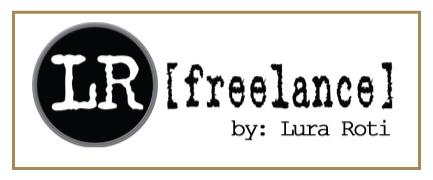 LRfreelance